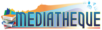 mediatheque-logo